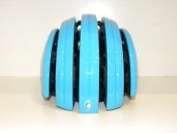 お洒落なヘルメットが特価です!CARRERA FOLDABLE BASIC(カレラ)