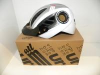スリムでかっこいいヘルメットが特価に!URGE ALL MOUNTAIN(アージュ)