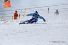 スキー技術選応援の為、臨時休業とさせて頂きます。