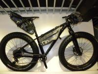 軽量・防水に優れたバイクバックブランド!APIDURA DRYシリーズ