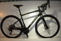 希少!!Specialized・Diverge Elite E5入荷です!!